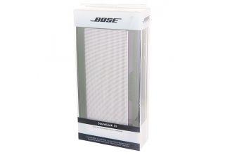 Bose Soundlink Cover .
