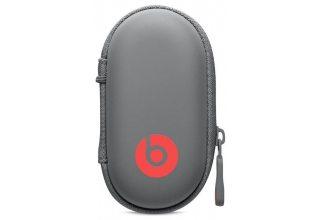 Наушники BEATS Tour2 In-Ear Headphones, Active Collection - Siren Red