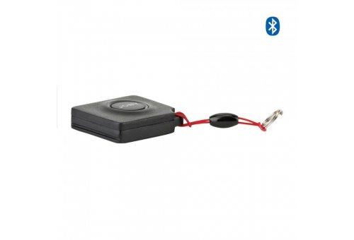 Пульт управления для смартфонов Joby Impulse с Bluetooth (черный)
