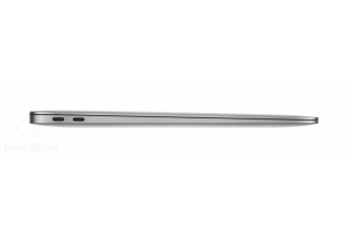 13-inch MacBook Air: 1.1GHz quad-core 10th-generation Intel Core i5 processor, 512GB - Space Grey