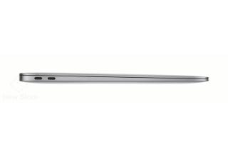 13-inch MacBook Air: 1.1GHz dual-core 10th-generation Intel Core i3 processor, 256GB - Space Grey
