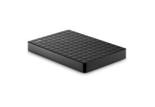 Жесткий диск внешний SEAGATE (model SRD0NF1) STJL1000400 (Страна происхождения: КИТАЙ) ТВЭД :8471705