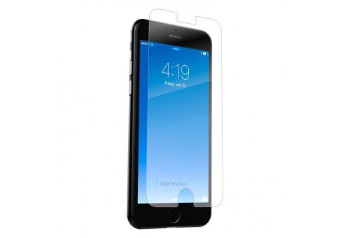Защитная пленка InvisibleShield HD Ultra для iPhone XS Max. HD четкость. Для использования с чехлом.