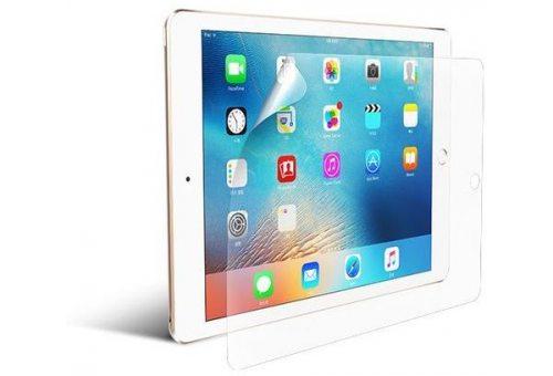 Защитная пленка LAB.C 351 на экран для iPad Mini 4. Материал пластик.