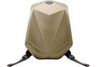 Рюкзак Beaborn B-BAG-05 Army Green