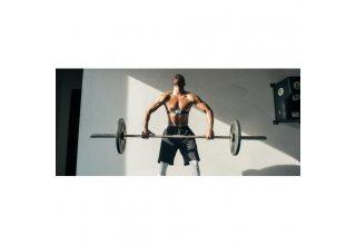 Монитор сердечного ритма Wahoo Fitness TICKR X.