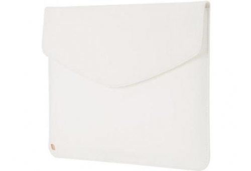 """Чехол-конверт Incase Slip Folio Select для MacBook Air 13"""" и MacBook Pro 13"""". Материал канвас/зернен"""