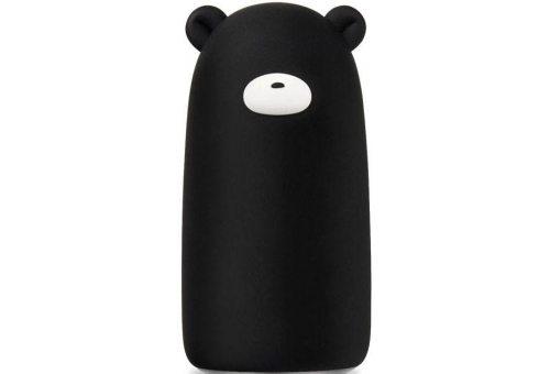 Rombica Внешний портативный аккумулятор NEO Bear