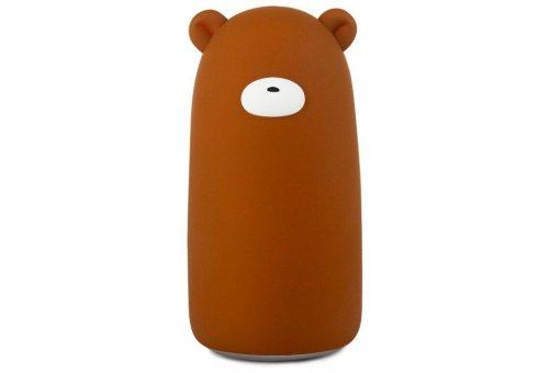 Rombica Внешний портативный аккумулятор NEO Teddy