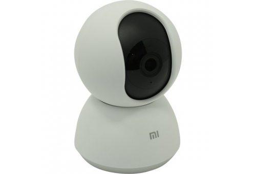 Камера видеонаблюдения Xiaomi Mi Home Security Camera 360°