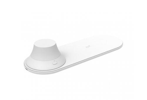 Ночник с беспроводной зарядкой Yeelight Wireless charge nightlight