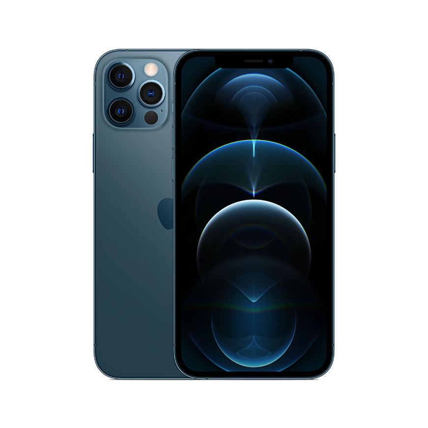 эпл айфон 12 про минск