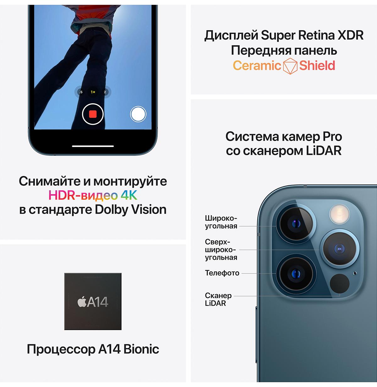 iPhone цена минск