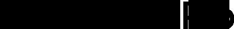эпл айфон минск