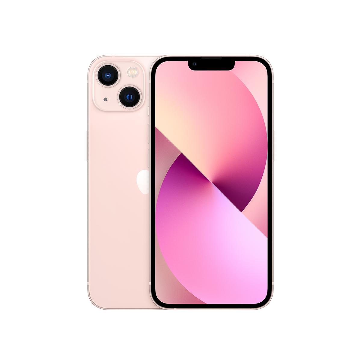 iphone купить минск