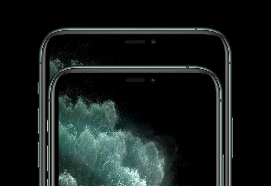 iphone 11 купить в минске
