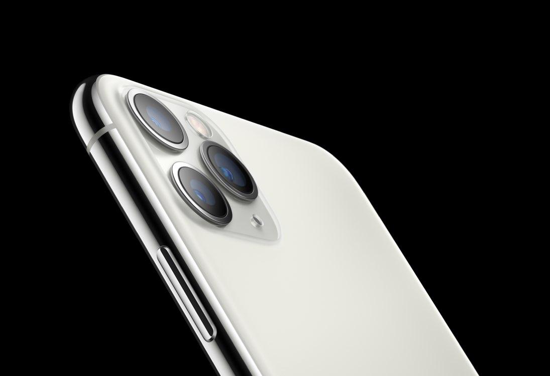 iphone 11 pro купить в минске