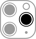 iphone 11 pro max купить в минске
