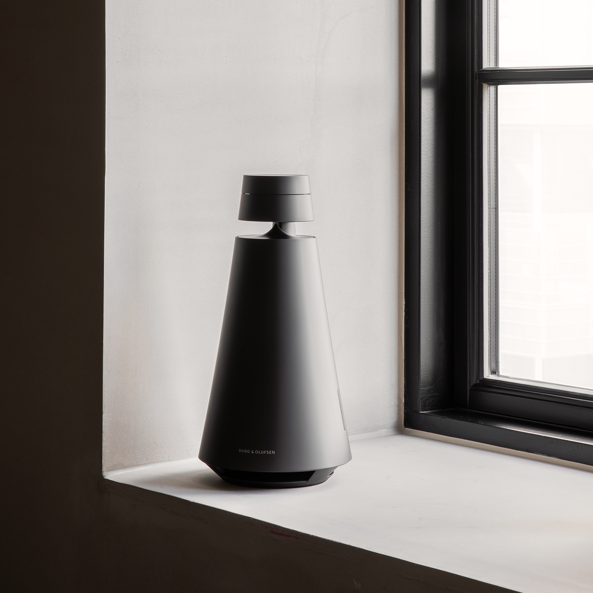 Beosound1 Contrast Edition by Norm Architects